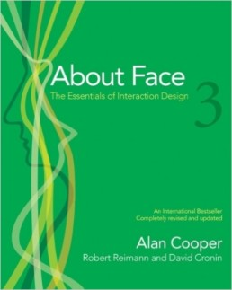 About Face the Essentials-of-interaction-design