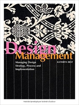 Design ManagementDesign Management
