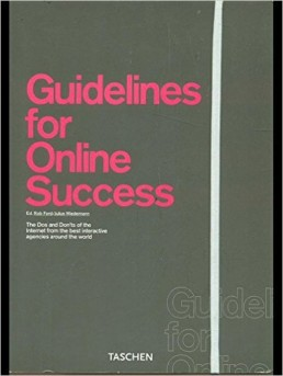 Guidelines for Online Sucess