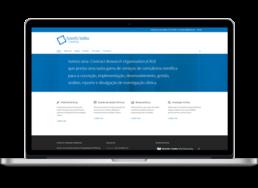 ScTBx - Homepage