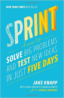 sprint-solve-big-problems