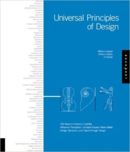 Universal Priciples Design