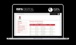 ISPA - Digital