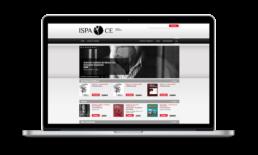 ISPA - Store