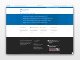 ScTBx Page