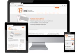 portal-cliente-btime