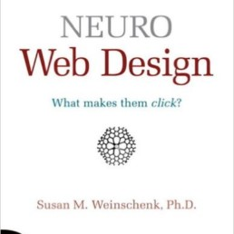 Neuro Web Design What Makes Them Click