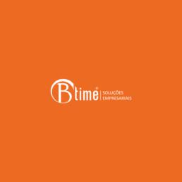 btime-cover-01