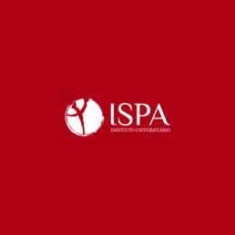 ispa-cover-01